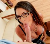 Dava Foxx - She's My Stepmom 6