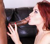 Jessica Ryan - White Bitches Prefer Black Cock #02 7