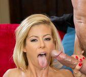 Alexis Fawx - Big Tit Fantasies #07 15