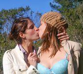 Kara Price, Audrey Rose - Strap On Lesbians 3