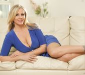 Julia Ann, Aidra Fox - Don't be scared Mommy 4