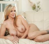 Julia Ann, Aidra Fox - Don't be scared Mommy 15