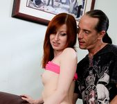 Kira Lake - Dripping Cream Pies 6