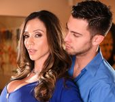 Ariella Ferrera - My Girlfriend's Mother #10 2