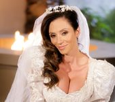 Ariella Ferrera - My Girlfriend's Mother #10 19
