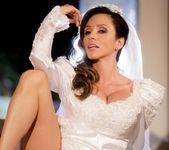 Ariella Ferrera - My Girlfriend's Mother #10 20