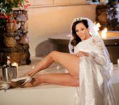 Ariella Ferrera - My Girlfriend's Mother #10 22