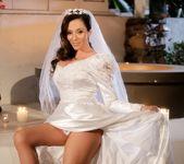 Ariella Ferrera - My Girlfriend's Mother #10 23