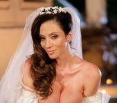 Ariella Ferrera - My Girlfriend's Mother #10 25