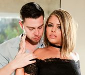 Adriana Chechik - My Girlfriend's Mother #10 2