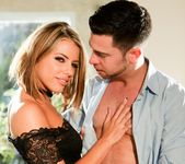 Adriana Chechik - My Girlfriend's Mother #10 3