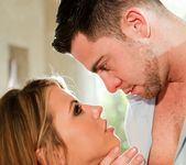 Adriana Chechik - My Girlfriend's Mother #10 4