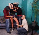 Ashli Ames - We Wanna Gang Bang The Babysitter #07 5