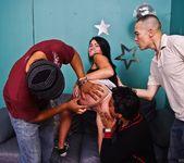 Ashli Ames - We Wanna Gang Bang The Babysitter #07 6