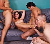 Ashli Ames - We Wanna Gang Bang The Babysitter #07 7