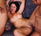 Ashli Ames - We Wanna Gang Bang The Babysitter #07 8