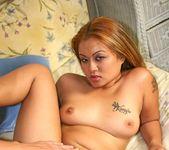 Leilani Li - Asian Hookers Of Chinatown - White Ghetto 2