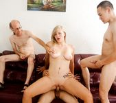 Jessica Brandy - We Wanna Gang Bang Your Mom #16 11
