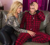 Ryan Conner - My Step Mom Is A Porn Star - Burning Angel 2