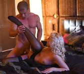 Katy Rose - Stocking Seduction - Daring Sex 7