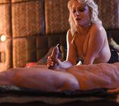 Katy Rose - Stocking Seduction - Daring Sex 15