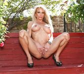 Raquel Sultra - It's Okay She's My Stepmother #06 4