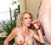 Raquel Sultra - It's Okay She's My Stepmother #06 14