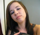 Share My GF - Becka 10
