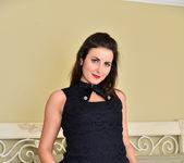 Helena Price - Hot Mom - Anilos 2