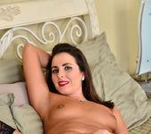 Helena Price - Hot Mom - Anilos 9