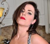 Helena Price - Mature Beauty 5