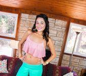 Gigi Loren - Scorching Latinas #03 2