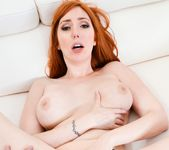 Lauren Phillips - Anal Brats #02 - Evil Angel 15