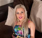 Alana Luv - Busty Cougar - Anilos 4
