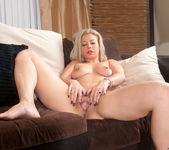 Alana Luv - Busty Cougar - Anilos 15