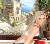 Alana Luv - Mature Vibe - Anilos 3