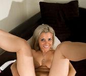 Alana Luv - Naughty Mistress 15