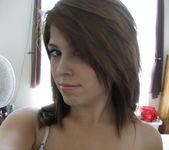 Share My GF - Breanna 5