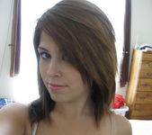 Share My GF - Breanna 6