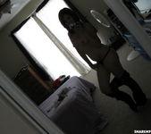 Share My GF - Breanna 12