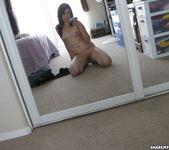 Share My GF - Breanna 19