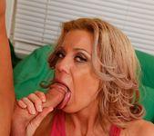 Parker Swayze - nice tits & blowjob 8