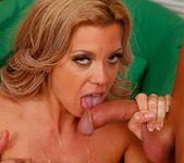 Parker Swayze - nice tits & blowjob 19
