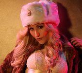 Rachael's Russian Romance - Spinchix 3
