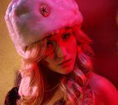 Rachael's Russian Romance - Spinchix 4