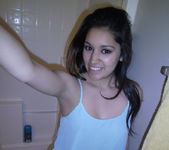 Share My GF - Selena 2