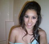Share My GF - Selena 5