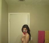 Share My GF - Selena 20