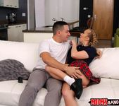 Cory Chase, Bailey Brooke - Naughty Needs - Moms Bang Teens 4