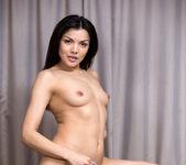 Isha - Brunette Beauty - Anilos 6